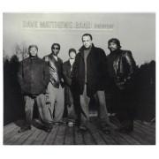 CD Dave Matthews Band - Everyday - Importado - Lacrado