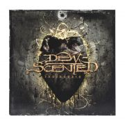 CD Dew Scented - Incinerate - Lacrado