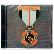 CD Electric Light Orchestra Elo - Greatest Hits - Importado - Lacrado