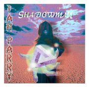 CD Ian Parry - Shadowman - Lacrado