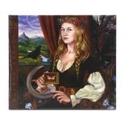 CD Joanna Newsom - YS - Importado - Lacrado