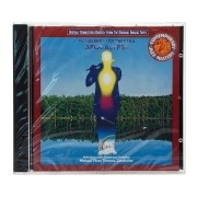 CD Mahavishnu Orchestra - Apocalypse - Importado - Lacrado
