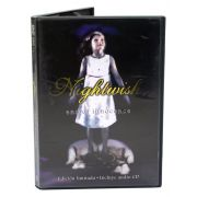 DVD + CD Nightwish End Of Innocence - Importado Argentina
