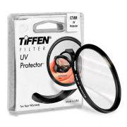 Filtro Protetor UV Tiffen 67mm 67UVP - Original
