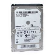 HD Notebook 500GB Samsung ST500LM012 Sata2 5400RPM Ps3 Xbox - Outbox