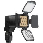 Iluminador Video Led Sony HVL-LBPB - Na Caixa - Novo