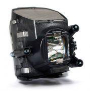 Lâmpada para projetor Christie - 003-120181-01 - 3D PERCEPTION - EVO2 SX - Box