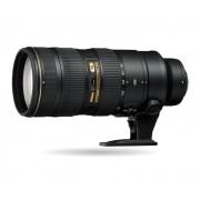Lente Nikon AF-S 70-200mm f/2.8G ED VR II