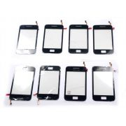 Lote c/ 8 Tela Touch Gt S5830 Samsung Galaxy Ace Preta