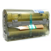 REFIL BROTHER LX-900 & LX-910D COOL LAMINATOR LC-D9 Laminação Plastificação - Box
