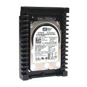 WD VelociRaptor WD1500HLFS Western Digital 150GB 10000 RPM 16MB Cache SATA 3.0Gb/s 3.5