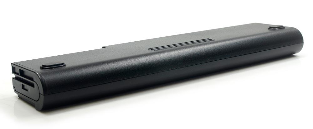 Bateria P/ Sony VGP-BPS5 VGN-TX VGN-TXN 7.4V 7200mAh
