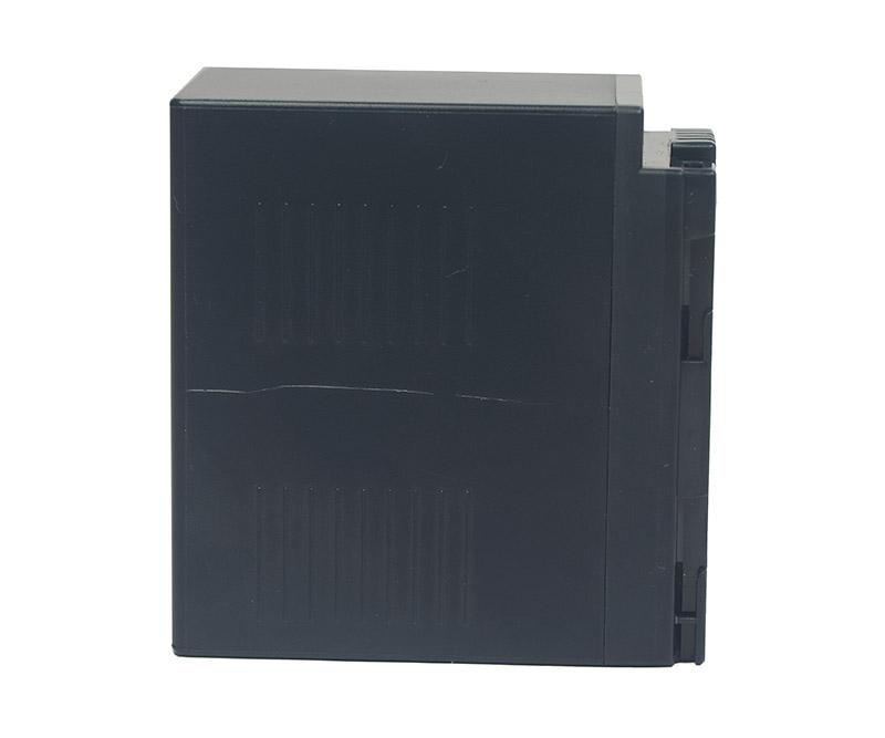 Bateria Panasonic Cga-d54s Dvc60 Hvx200 - Outbox