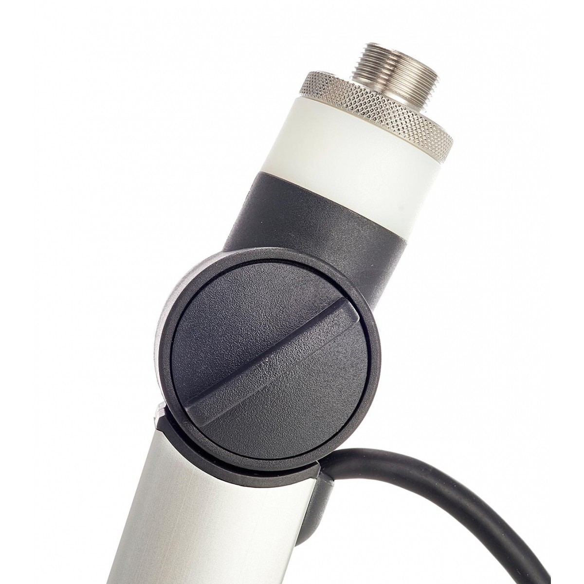 Braço articulado de Mesa p/ Microfone - Mika On Air - Yellowtec
