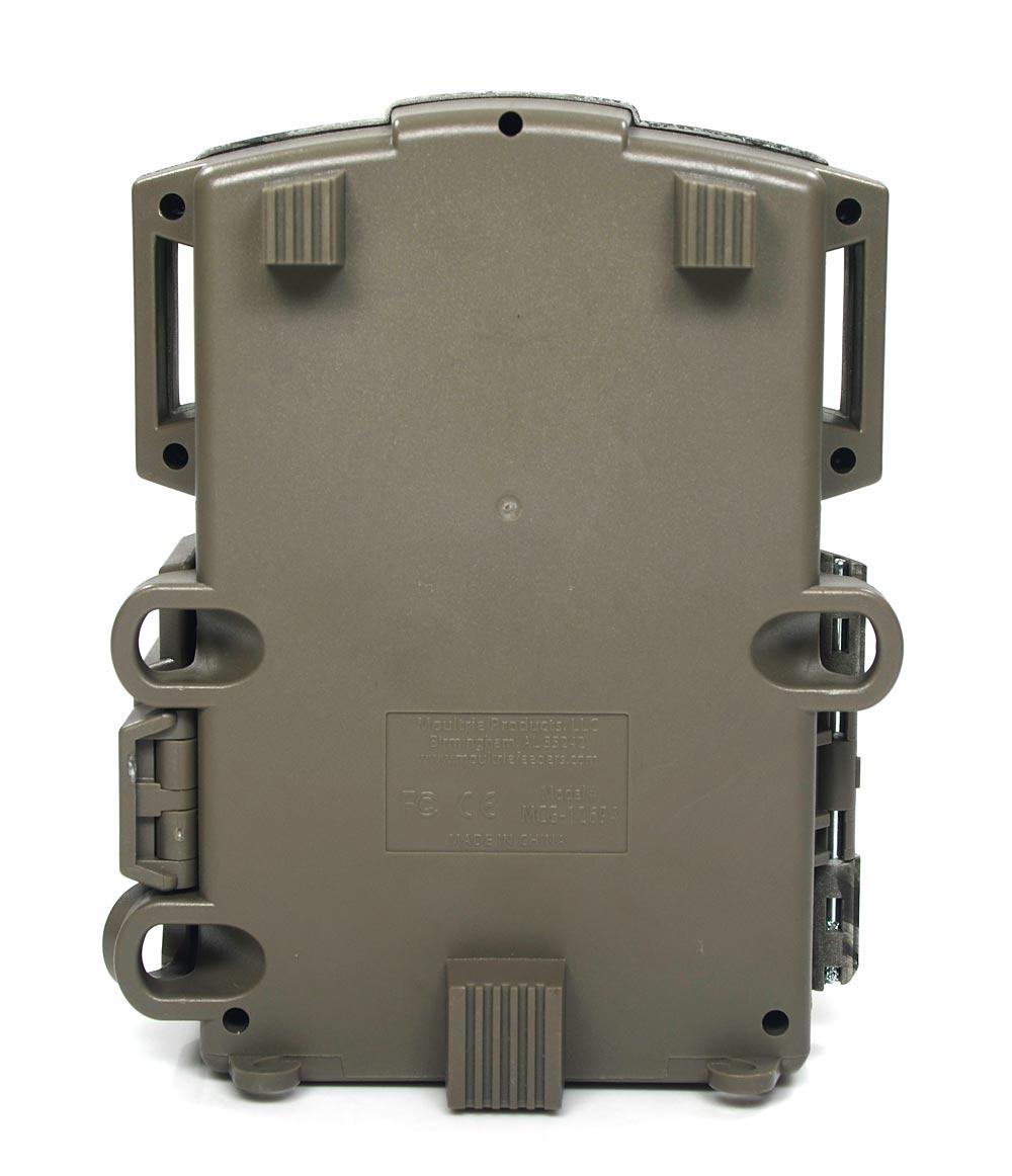 Câmera de Trilha Moultrie M-990i (Gen 2) 10MP HD Video - MCG-12694 - OUTBOX