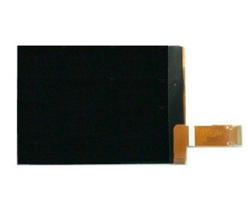 Display Lcd Tela P/ Celular Nokia N95 N95-1 N95-3