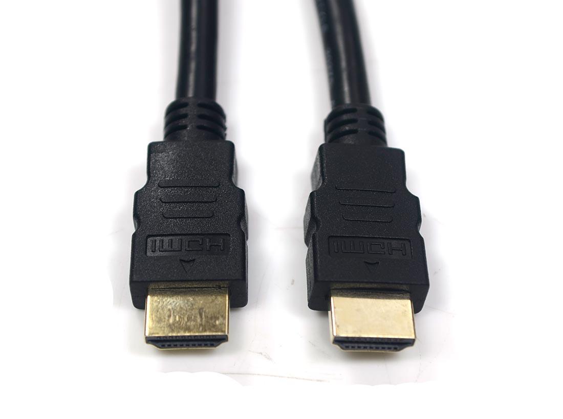 Extensor HDMI Via Cabo de Rede Rj45 Cat5e Cat6 até 30 Metros - 1080P Full HD