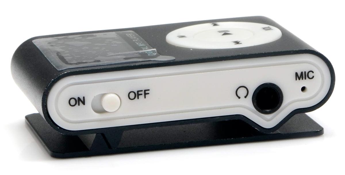 Lote com 10 Pen Drive 4GB formato MP3 + Fone - Bateria com Defeito - Outbox