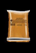 MOLHO HONEY MUSTARD JUNIOR (BAG) 1,1 KG (COD. 19560)