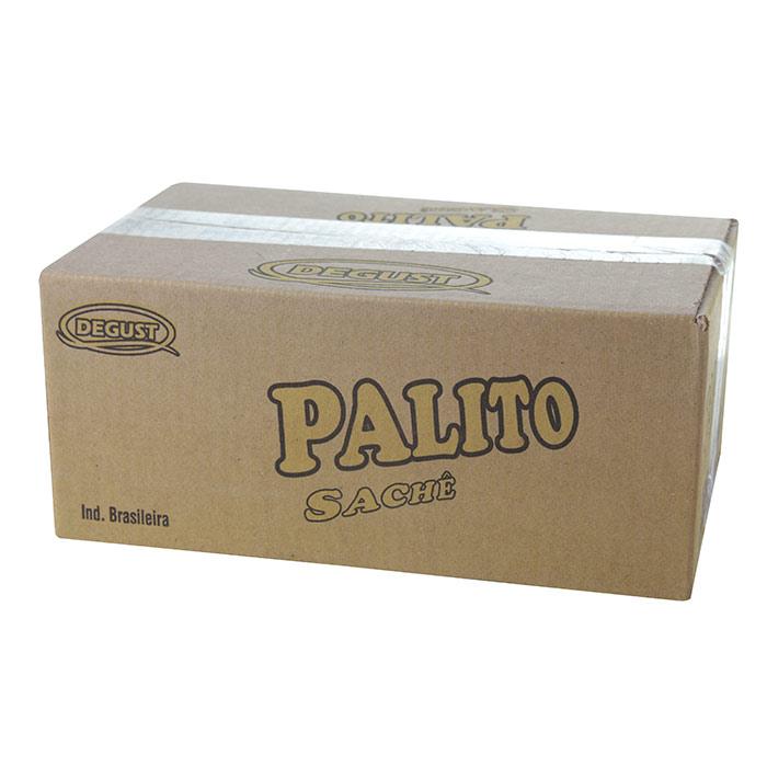 SACHE PALITO 2.000 Unidades (COD. 867)  - Chef Distribuidora
