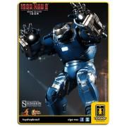 Iron Man 3: Igor  Mark XXXVIII - Hot Toys