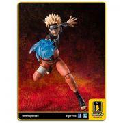 Naruto S.H. Figuarts: Naruto Shippuden - Bandai