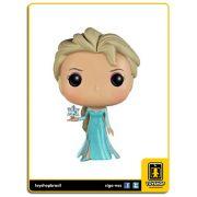 Pop Frozen: Elsa - Funko