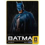 Dc Comics: Batman 1/6 - Sideshow Collectibles