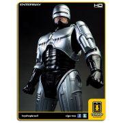 Robocop 3: Robocop 1/4 - Enterbay