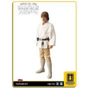 Star Wars: Luke Skywalker 1/6 - Medicom/Enterbay