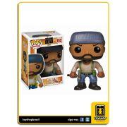 The Walking Dead: Tyreese Pop - Funko