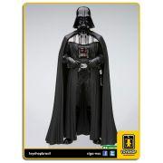 Star Wars: Darth Vader Cloud City 1/10 - Kotobukiya