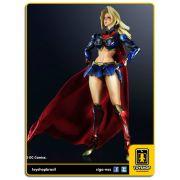 Play Arts Dc Comics: Supergirl Variant - Square Enix