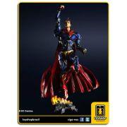 Play Arts Dc Comics: Superman Variant - Square Enix