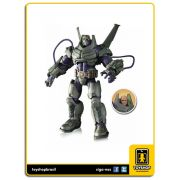 The New 52: Armored Lex Luthor Deluxe - Dc Collectibles