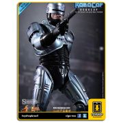 Robocop: Robocop 1/6 Diecast - Hot Toys