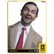 HD Masterpiece: Mr. Bean 1/4 - Enterbay