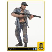 The Walking Dead: Shane Walsh - Mcfarlane