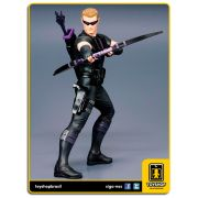 The Avengers: Hawkeye 1/10 - Kotobukiya