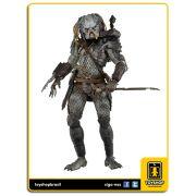 Predator 12: Elder Predator - Neca