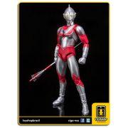 Ultra-Act: Ultraman Jack - Bandai