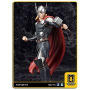 The Avengers: Thor 1/10 - Kotobukiya
