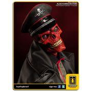 Captain America: Red Skull Premium Format - Sideshow