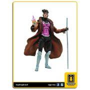 Marvel Select: Gambit - Diamond