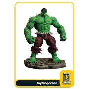 Marvel Select: Hulk - Diamond