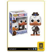 Marvel: Howard the Duck Pop - Funko
