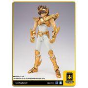 Cavaleiros do Zod�aco: Seiya Pegasus 40th Anniversary EX - Cloth Myth