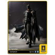 Injustice S.H. Figuarts: Batman - Bandai