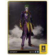 Injustice S.H. Figuarts: The Joker - Bandai