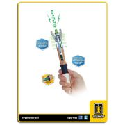 Doctor Who: The Twelfth Doctor�s Sonic Screwdriver - Character
